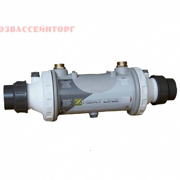 Теплообменник титановый 40 квт Уплотнения теплообменника Машимпэкс (GEA) NH250M Юрга
