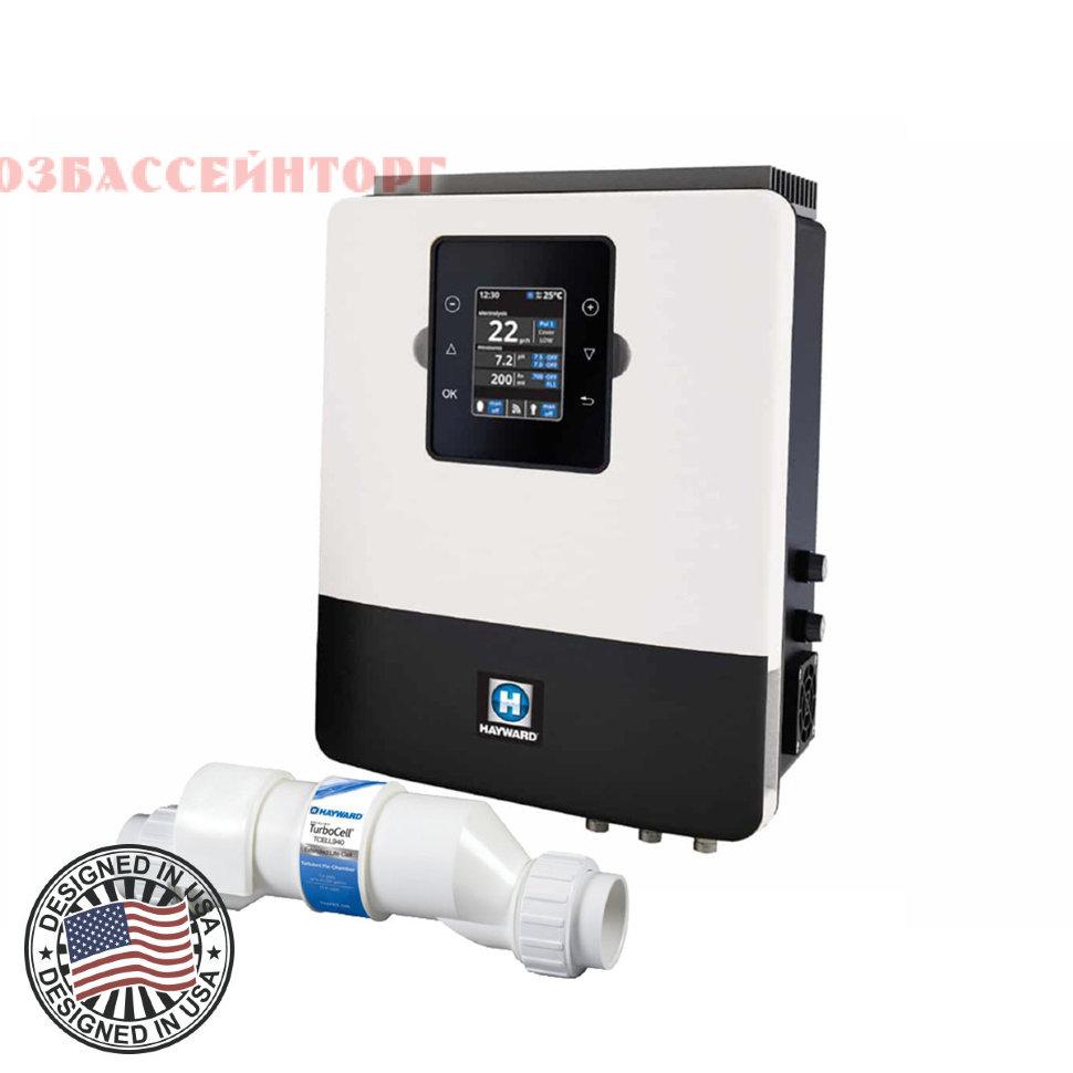 генераторы озона для бассейнов pz2-8 инструкция
