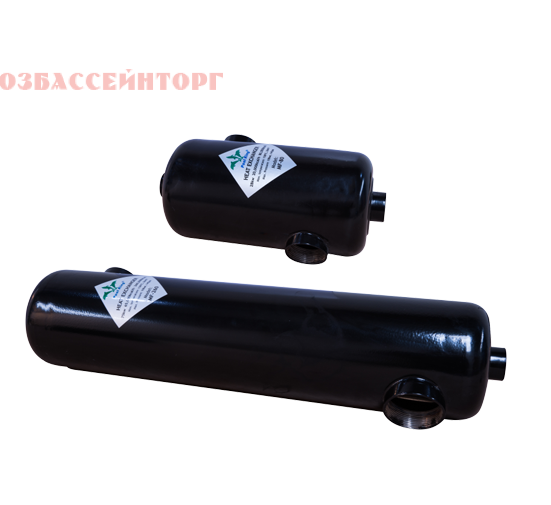 Компактные теплообменники Паяный теплообменник Машимпэкс (GEA) GBH 800 Глазов
