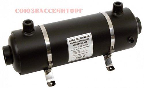 Подогреватель высокого давления ПВ-475-230-50 Якутск
