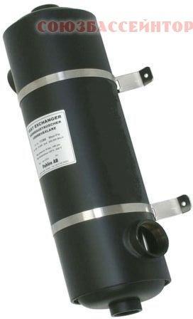 Теплообменник pahlen 40 квт Пластинчатый теплообменник Kelvion VT40 Дзержинск