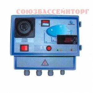 Инструкция панель управления теплообменником и фильтрацией vc041 fiberpool Пластины теплообменника Kelvion VT80 Комсомольск-на-Амуре